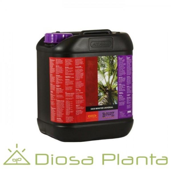 Coco Booster B´cuzZ (ATAMI) 5 litros