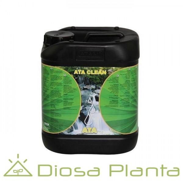 Ata Clean (ATAMI) 5 litros