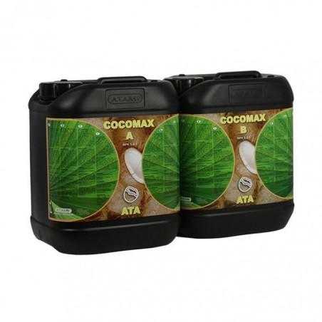 Coco Max A+B ATA de 5 litros
