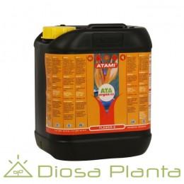 Flower C ATA Organics de 5 litros