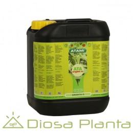 Growth C ATA de 5 litros