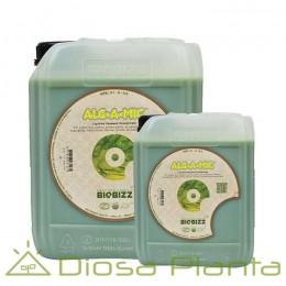 Alg-A-Mic (Biobizz) 5 y 10 litros
