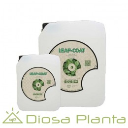 Leaf Coat de 5 y 10 litros