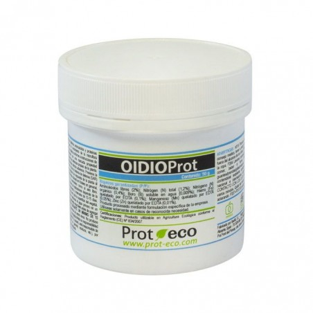 Oidioprot (ProtEco)