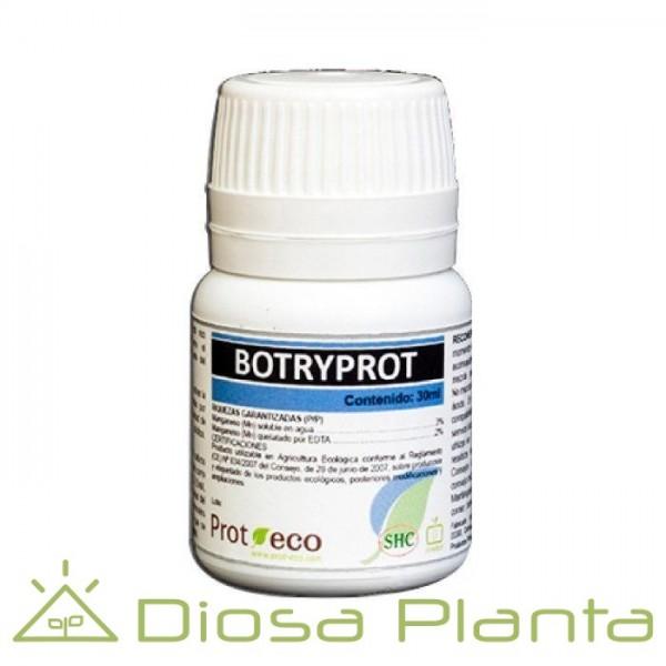Botryprot (ProtEco)