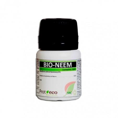 BioNeem (ProtEco)