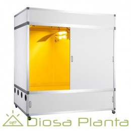 Grow cabinet G-Kit 1200 Wing