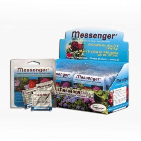 Messenger Bio Estimulador