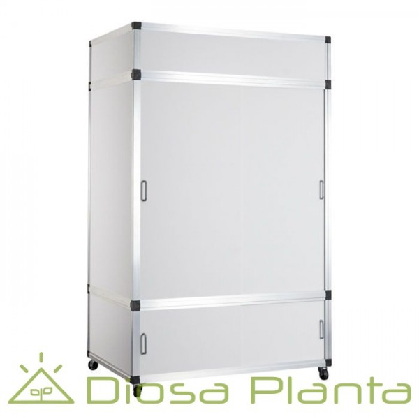 G-kit Combi grow box vacío