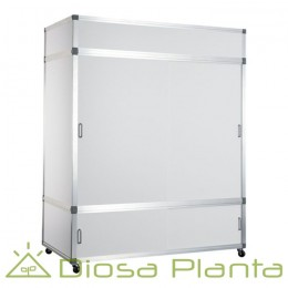 Growbox G-kit 600 Wing vacío