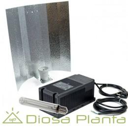 Kit de iluminación ETI 2 400W