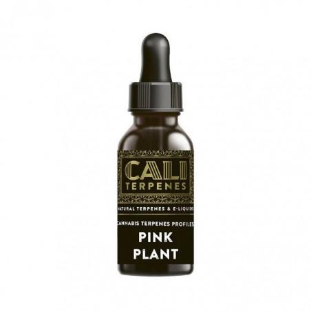 Pink Plant - Cali Terpenes 1ml