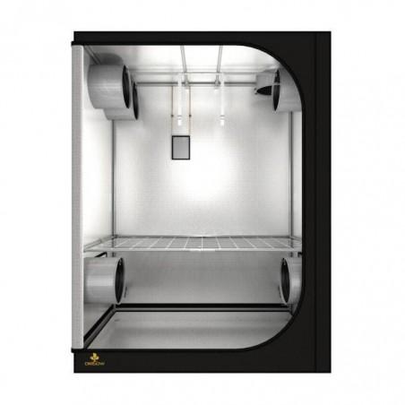Dark Room R3.0 DR150w (150x90x200cm)