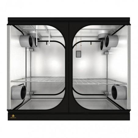 Dark Room R3.0 DR240w (240x120x200cm)