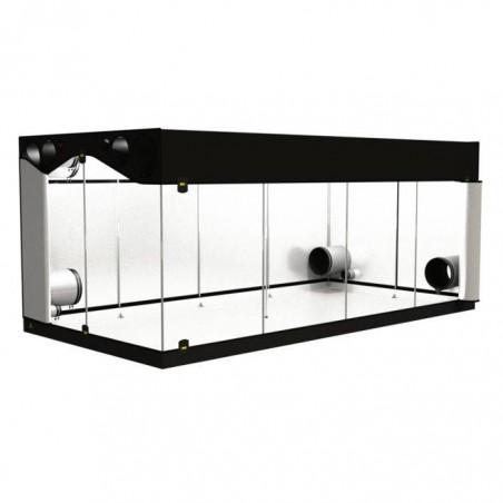 Dark Room V2.6 DR480w (480x240x200cm)
