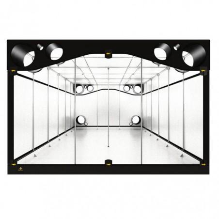 Dark Room R2.6 DR480w (480x240x200cm)