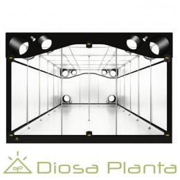 Dark Room R2.6 DR600w (600x300x200cm)