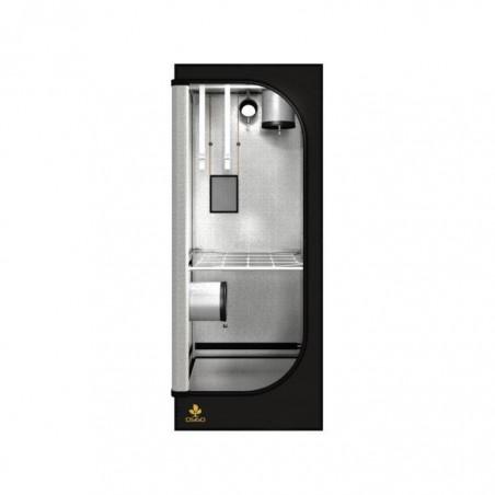 Dark Street DS60 V3.0 (60x60x150cm)