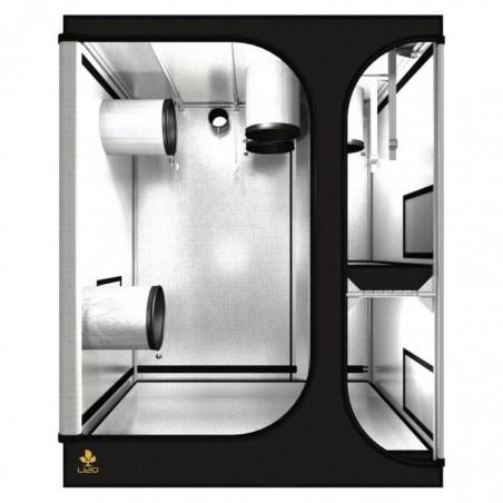 Lodge L120 V2.6 (120x90x145cm)