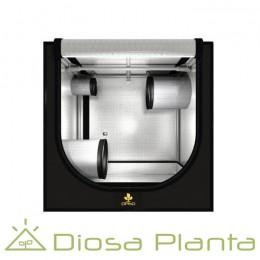 Dark Propagator DP60 V2.6 (60x40x60cm)