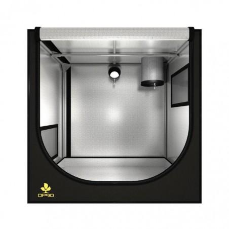 Dark Propagator DP90 V2.6 (90x60x90cm)