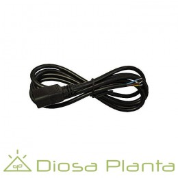 Cable Plug and Play C-14  2,0m