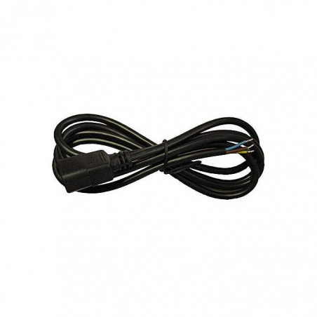 Cable Plug and Play C-14 1,5m