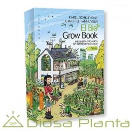 El Bio Grow Book