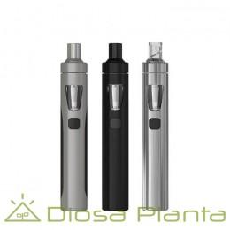 Joyetech EGO AIO - Cigarrillo para e-liquids