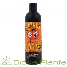 Limpiador Orange Chronic 710