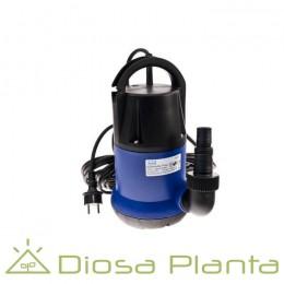 Bomba de agua AQUAKING Q5503 11000L