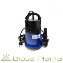 Bomba de agua AQUAKING Q2503 6800L