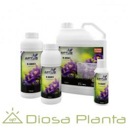 N-Boost 5 y 20L de Aptus