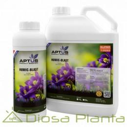 Humic Blast 5 y 20L de Aptus