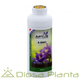 N-Boost de Aptus