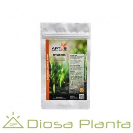 Mycor Mix 100g de Aptus