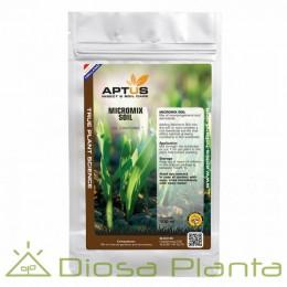 Micromix Soil 100g de Aptus