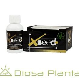 BAC X-Seed