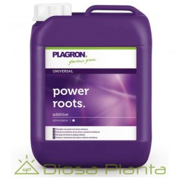 Power Roots 5L