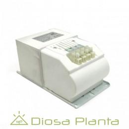 Balastro Platinum 600W...