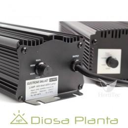 Balastro LEC 630W Colossus
