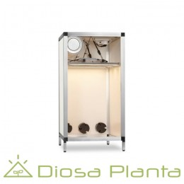 Bonanza G-bars 150W bench model (0,35m2)