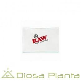 Bandeja Cristal RAW mini
