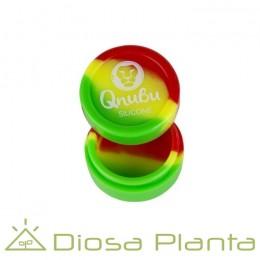 Bote silicona Qnubu xxl 22 ml