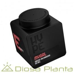 Mygal Gel (The Hype Company)