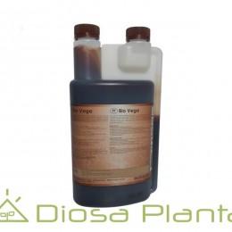 Bio Vega (BioCanna)