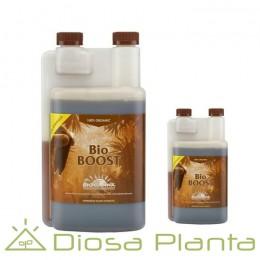 Bio Boost (BioCanna)