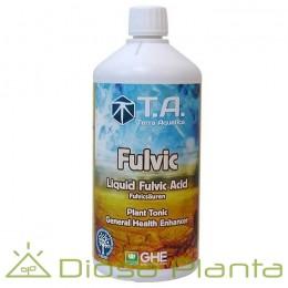 Fulvic (GHE)