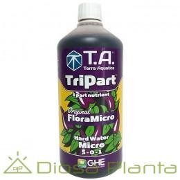 TriPart Micro HW (GHE)