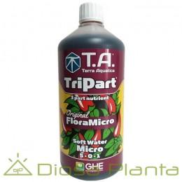 TriPart Micro SW (GHE)